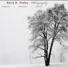 Barry Staley Photography