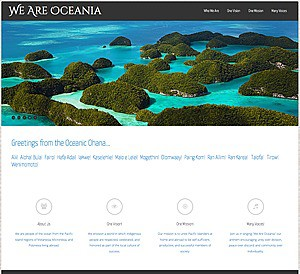 300x273-we-are-oceania